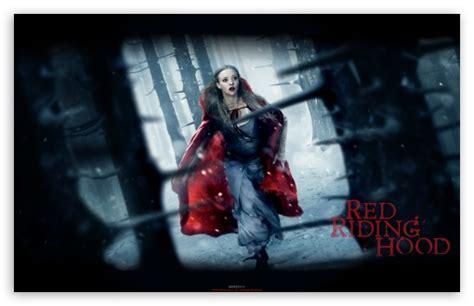 red riding hood   hd desktop wallpaper   ultra hd tv wide ultra widescreen