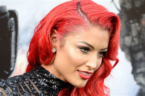 Eva Marie Wallpapers Images Photos Pictures Backgrounds