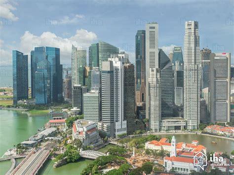 chambre 1 personne location singapour pour vos vacances avec iha particulier