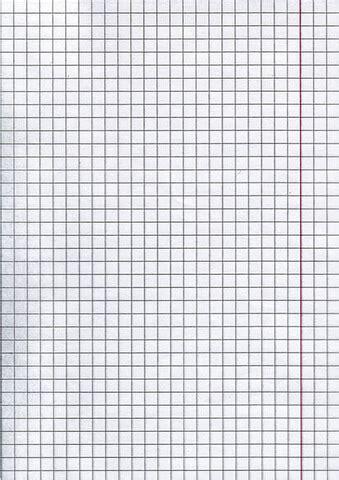grid paper printable template  printable papercraft