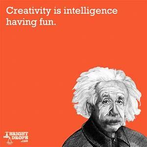 27 Quirky Albert Einstein Quotes on Everything ...