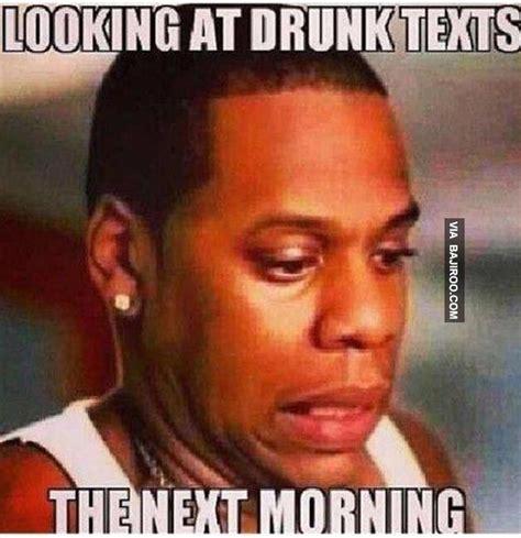 Drunk Memes - drunk memes facebook image memes at relatably com