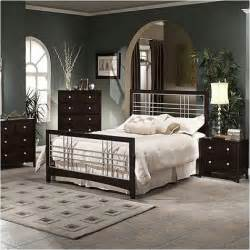 paint ideas for bedroom classic master bedroom paint color ideas for 2013 home master retreat