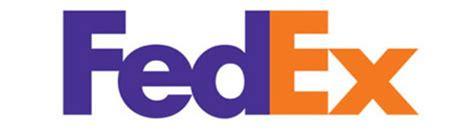 fedex si鑒e social eliax com el mensaje subliminal logo de fedex