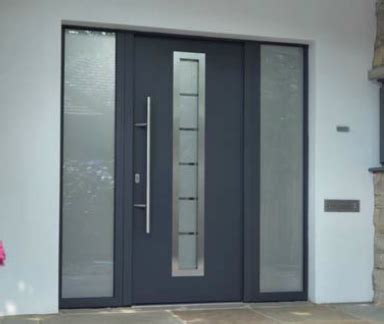 Door Price by Oak Doors Styles Prices