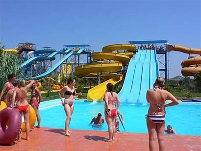 Waterpark Flickr Zante Water Park Zakynthos Bathroom