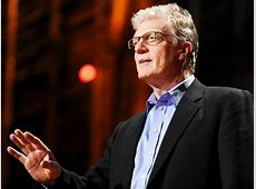 Ken Animated Robinson Sir 4