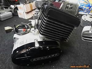 Zündapp Ks 175 Motor : re ktm rs 125 gp und z ndapp ks 175 forum der hercules ~ Kayakingforconservation.com Haus und Dekorationen