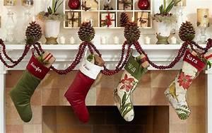Beautiful, Indoor, Christmas, Decor, Ideas, Part, 2