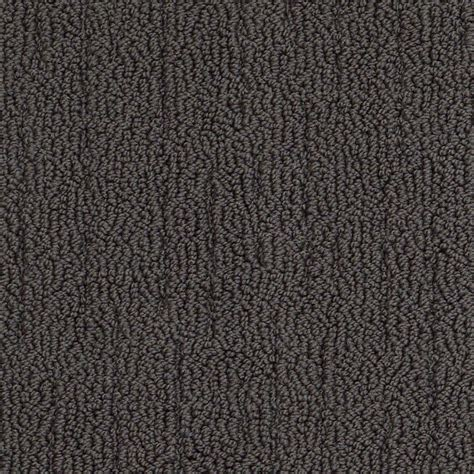 Shaw Berber Carpet Tiles by 28 Durable Carpet Berber Loop Carpet Flooring Shaw