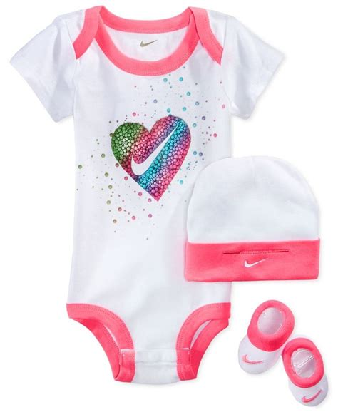 The 25+ best Nike baby clothes ideas on Pinterest | Baby nike Baby boy clothes nike and Baby ...