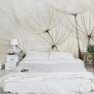 Schlafzimmer Tapeten Schlafzimmer Einrichten Bilderwelten