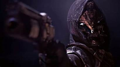 September Destiny Releases Coming Cayde Forsaken