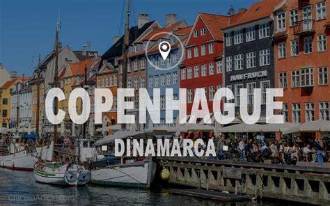 Sigue en vivo la cobertura minuto a minuto y el resultado del partido de la eurocopa 2021, correspondiente a la jornada 1 del grupo b, que enfrenta a las selecciones de dinamarca y finlandia. Copenhague - Dinamarca #1 TOP Guía de qué visitar
