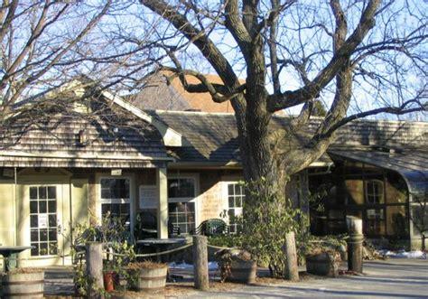 Boat House Restaurant Essex by Village Restaurant Essex Ma Boston S Hidden Restaurants