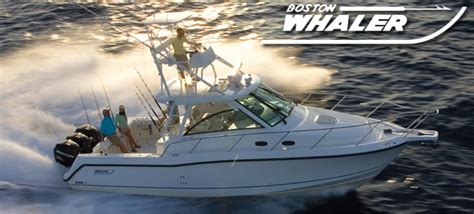 Boston Whaler Inflatable Boats Sale by Used Boston Whaler Boats In San Diego Ballast Point Yachts