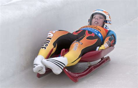 14 Luge Hd Wallpapers  Backgrounds  Wallpaper Abyss