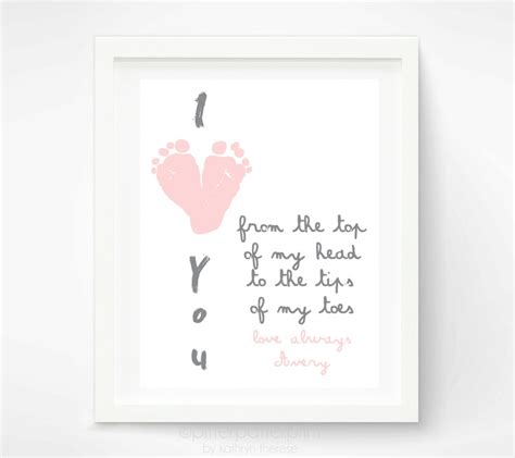 day gifts from baby mothers day gifts baby the newyork city