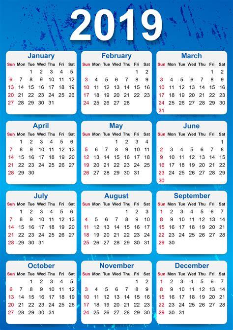 august  printable calendar