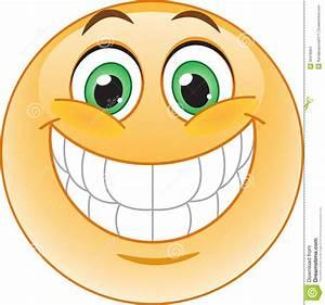 Pics For > Smile Emoji