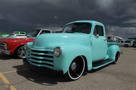 Coolest Custom Classic Trucks Tucson Super