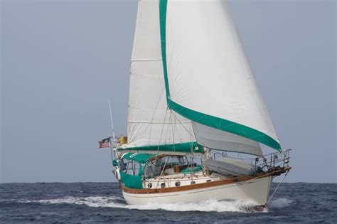 Ta Bay Boats For Sale By Owner by Ta Shing Boats For Sale Boats