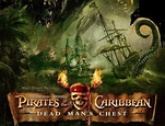 Watch Pirates of the Caribbean: Dead Man's Chest For Free ...