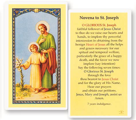 st joseph prayer to sell house house plan 2017