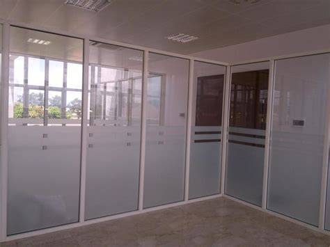 partitioning solution building construction ceiling
