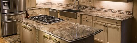 granite countertops houston roselawnlutheran