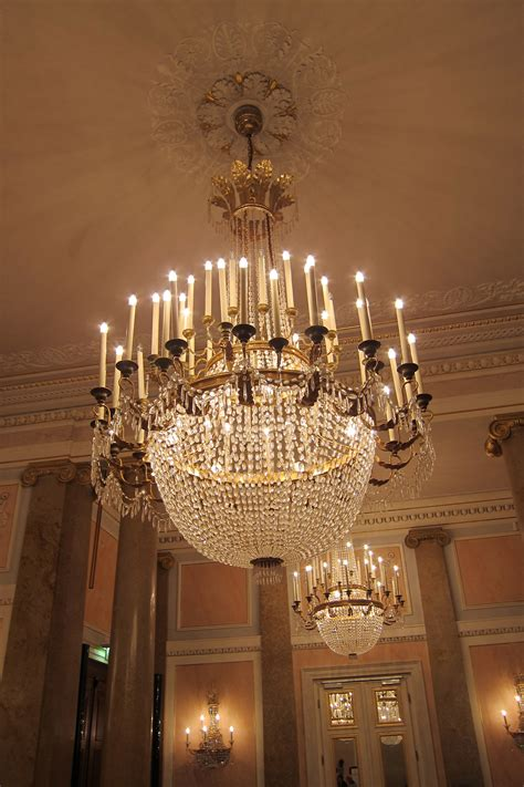 Proper Chandelier Height by Correct Height For Foyer Chandelier