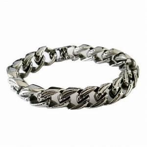 Bijoux Johnny Hallyday : bracelet johnny hallyday ~ Melissatoandfro.com Idées de Décoration