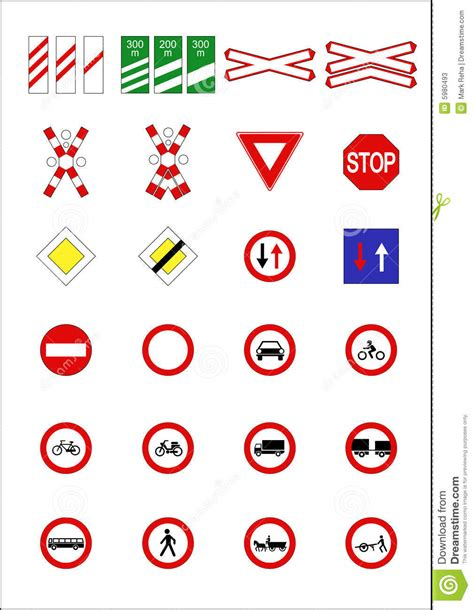 Road Signs & Indicators Stock Photos  Image 5980493. Criminal Lawyer Albuquerque Satelite Dish Tv. Direct To Garment T Shirts Forex Daily Volume. Cerebral Palsy Symptoms In Infants. Medical Malpractice Insurance Crisis. Real Estate Attorney Ny Managers Mutual Funds. Doctors Weight Loss Clinic Moore Ok. Aarp Long Term Insurance Scabies Skin Disease. Pulmonary Rehab Program Sprint Coverage Sucks