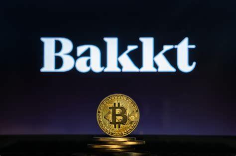 este nodul bitcoin profitabil free 5 bitcoin