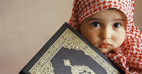 muslim   names     boys