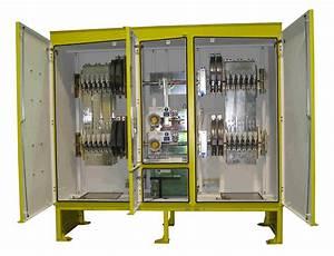 Mcois  U2013 2 Pole Manual Changeover Isolator Switch  U2013 L  C