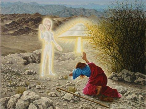 la chambre haute bible 17 best images about ufo 39 s and the prophets on