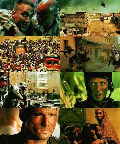 89 Best Images About Black Hawk Down On Pinterest