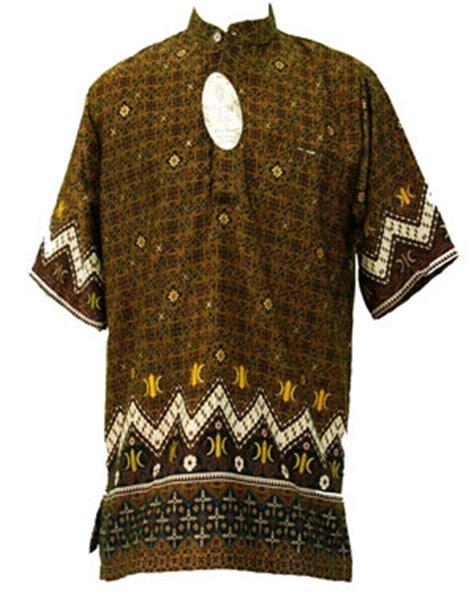 batik clothes imana mcc