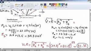 Bestseller  Engineering Mechanics Dynamics 7th Edition