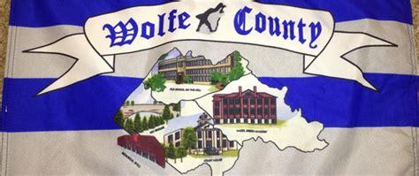 wolfe county schools