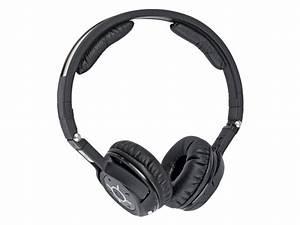 Sennheiser Bluetooth Kopfhörer Verbinden : test bluetooth kopfh rer sennheiser mm 450 travel audio ~ Jslefanu.com Haus und Dekorationen