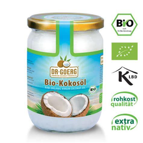 Autoshoo Welches Shoo Ist Das Beste by Kr 252 Gers Natur Shop Bio Kokos 214 L Nativ Coconut