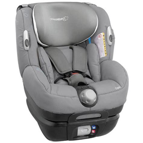 siege auto b b pivotant bébé confort va sortir un nouveau siege 0 1 opal