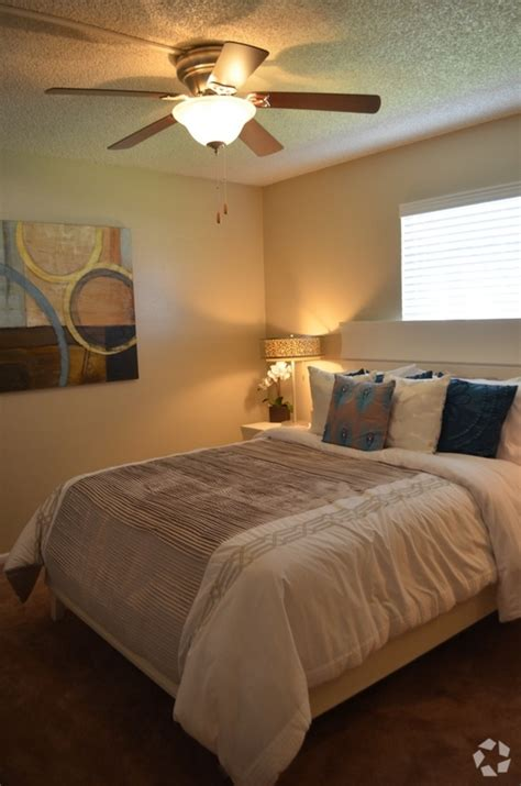 bandera commons apartments rentals san antonio tx