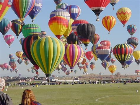 Balloon Photos — Lloyd Cates