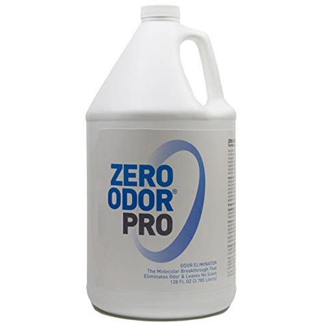 cheap janitorial deodorizers industrial scientific