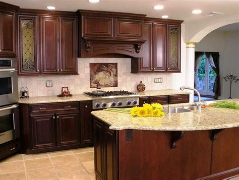 Luxury Pic Of Kitchen Cabinet Ideas Lowes