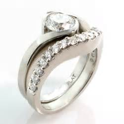create an engagement ring custom wedding rings bridal sets engagement rings vancouver