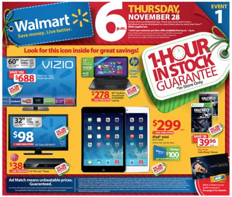 iphone 5s black friday deals amazing walmart black friday deals more from best buy